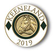 Keeneland Club