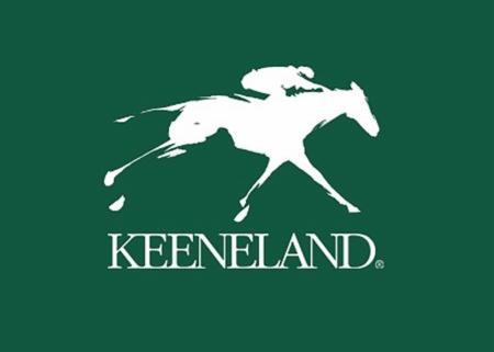 BetKeeneland   Keeneland