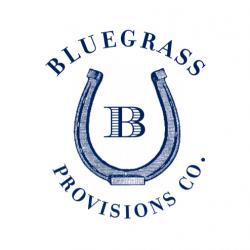 Bluegrass Provisions