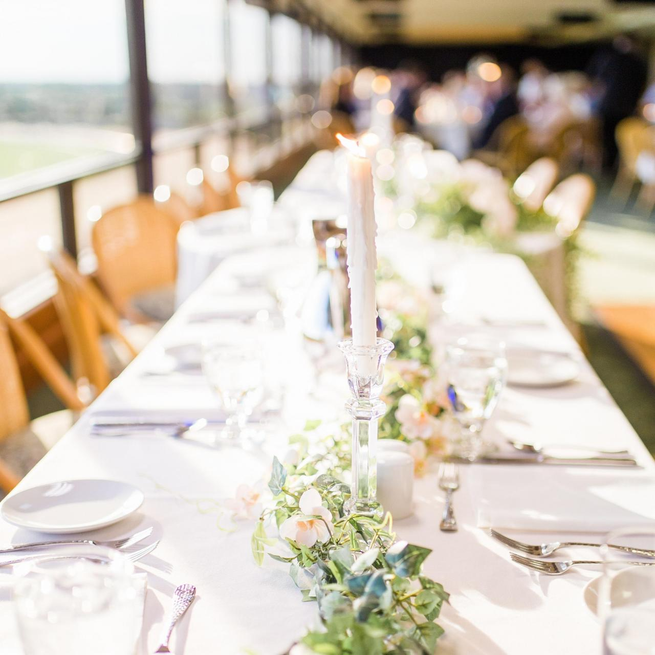 Weddings | Keeneland