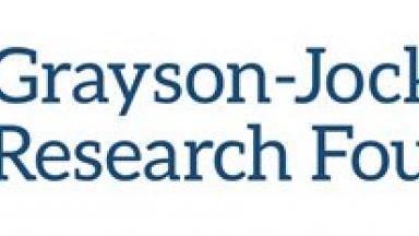Grayson Jockey Club logo