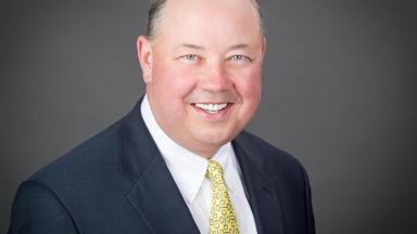 Dr. Stuart Brown
