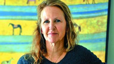 Ellen Skidmore