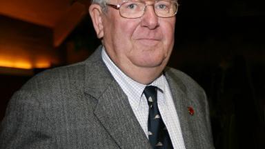 Dr. Gary Lavin