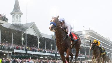 Kentucky Derby