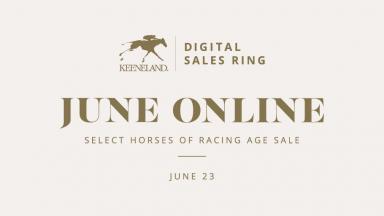 June Online