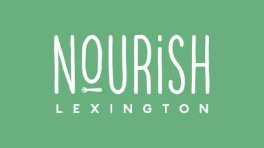 Nourish Lexington