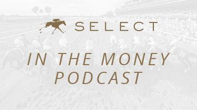 In the Money Podcast