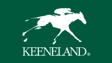 https://www.keeneland.com/sites/default/files/styles/img_responsive_thumb_16x9/public/Keeneland_Small_Stacked_PMS_DBG_0.jpg