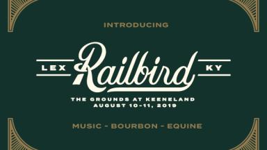 Railbird image