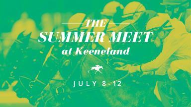 Summer Meet