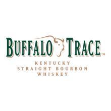 Buffalo Trace logo
