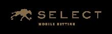 Keeneland Select Logo