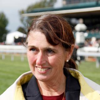 Josie Carroll