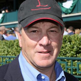 Charles LoPresti