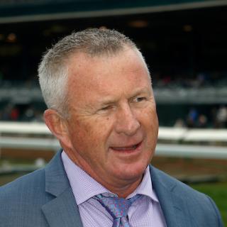 Brian Lynch